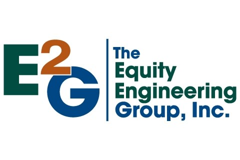 E²G | The Equity Engineering Group, Inc