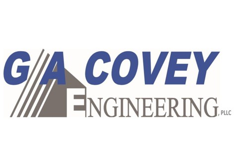 G.A. Covey Engineering