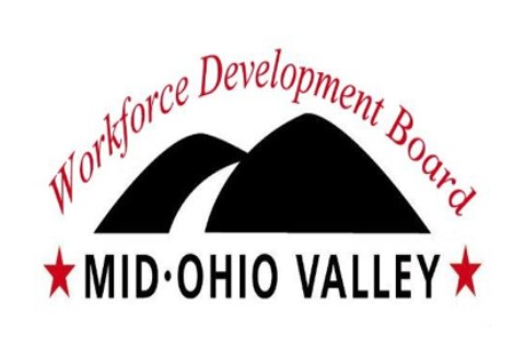 Workforce Development Board Mid-Ohio Valley