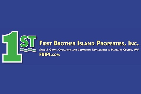 First Brother Island Properties, Inc.