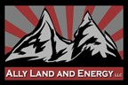 Ally Land and Energy, LLC