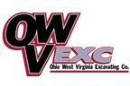 Ohio-West Virginia Excavating Co.