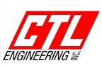 CTL Engineering of WV