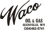 Waco Oil & Gas Co