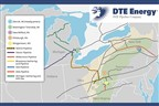 DTE Pipeline Co
