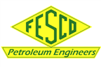 FESCO LTD