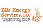 Elk Energy Services, LLC