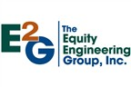 The Equity Engineering Group