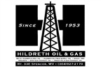 Hildreth & Son, Inc