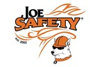 Joe Safety®