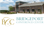 Bridgeport Conference Center at Charles Pointe