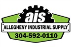 Allegheny Industrial Supply