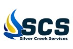 Silver Creek Services / Silver Line Logistics