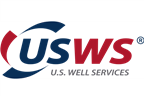 U.S. Well Services, LLC