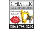 CHISLER, INCORPORATED.