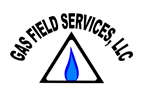 Gas Field Services, LLC