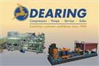 Dearing Compressor & Pump Co.