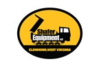 Shafer Equipment LLC