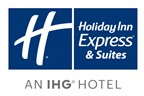 Holiday Inn Express & Suites – New Martinsville, WV