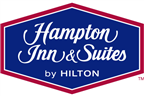 Hampton Inn & Suite Downtown Parkerersburg, WV