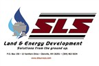 SLS Land & Energy Development
