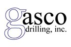 Gasco Drilling, Inc