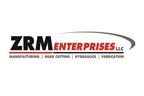 ZRM Enterprises LLC