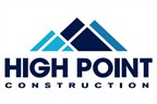 High Point Construction Group, LLC