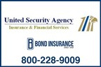 United Security Agency / Bond Insurance Agency