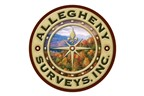 Allegheny Surveys