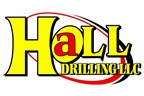 Hall Drilling LLC