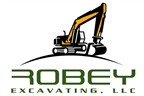 Robey Excavating, LLC